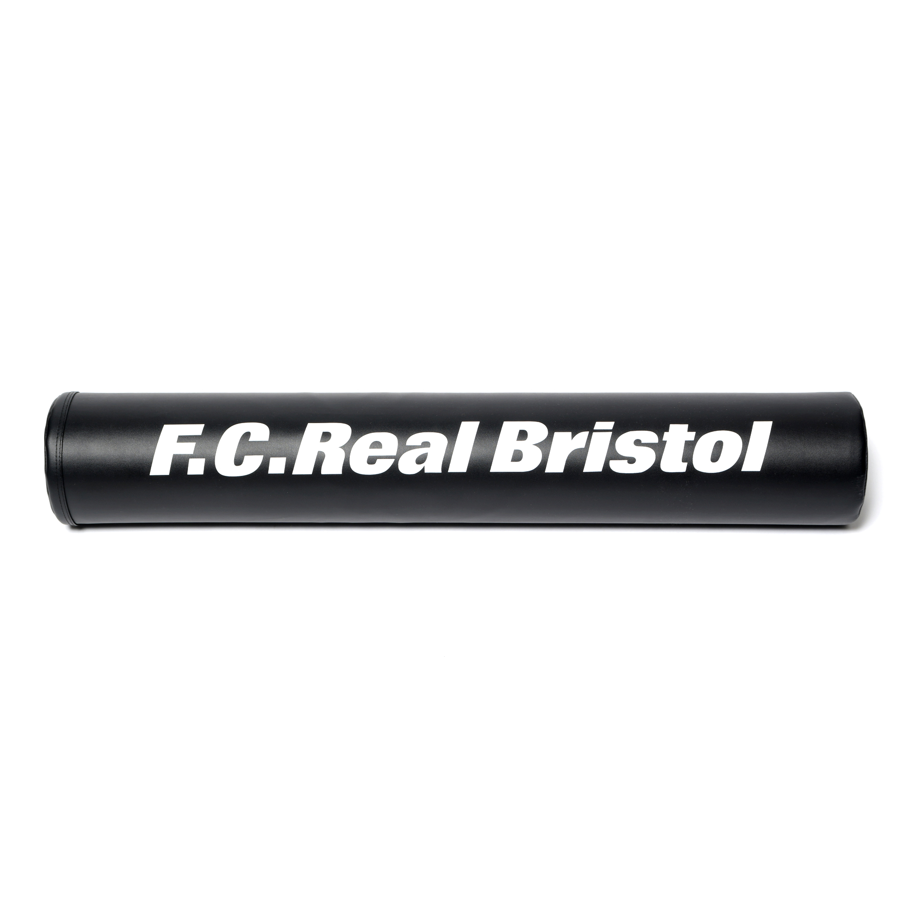 F.C.Real Bristol New Release!!