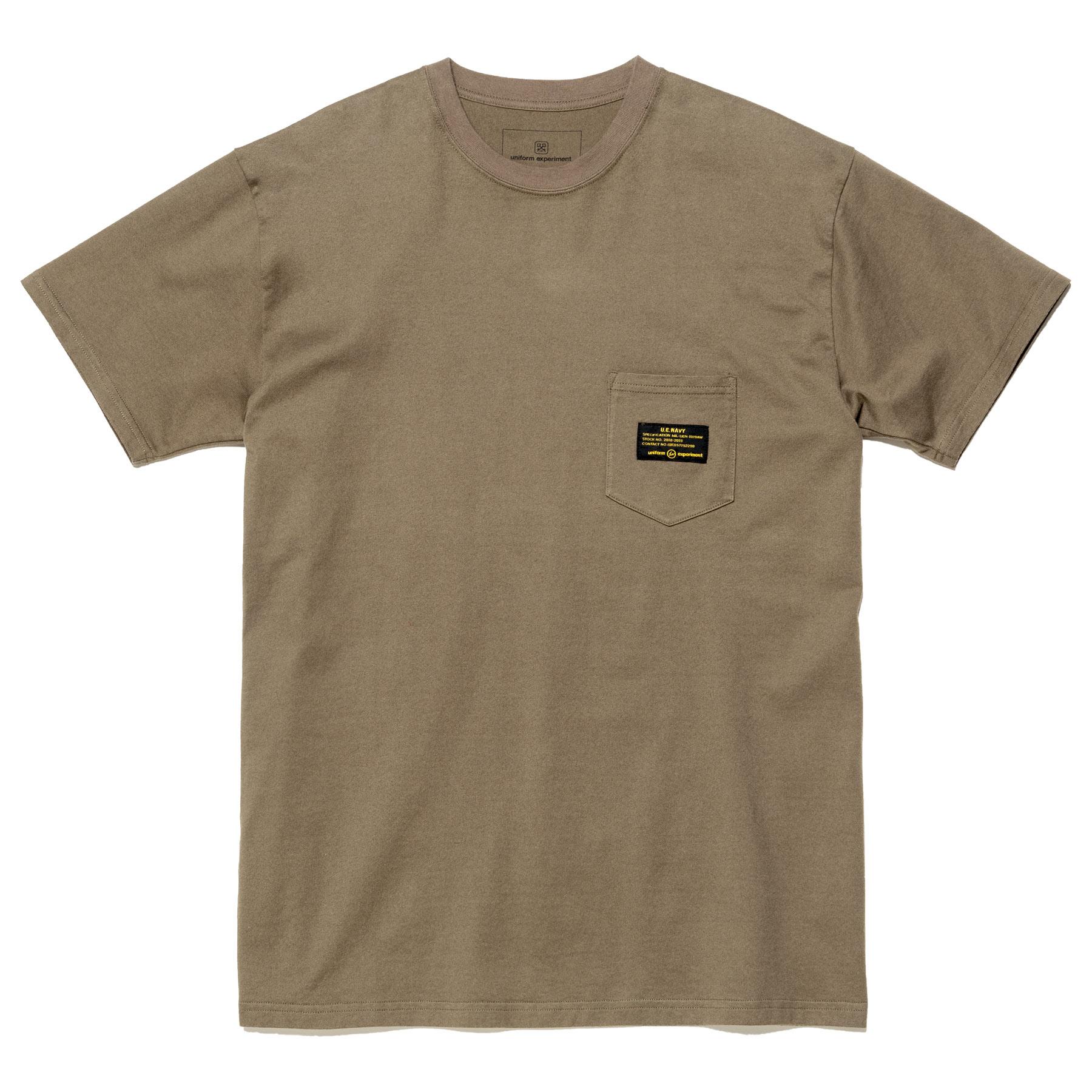 uniform experiment New Release!!