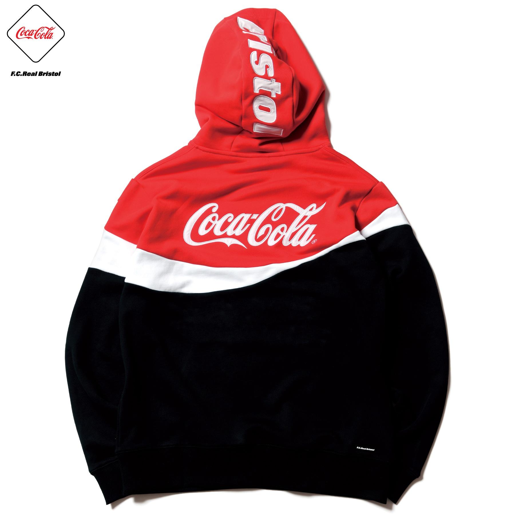 NEW Coca-Cola 100 Year Sweatshirt  X Large