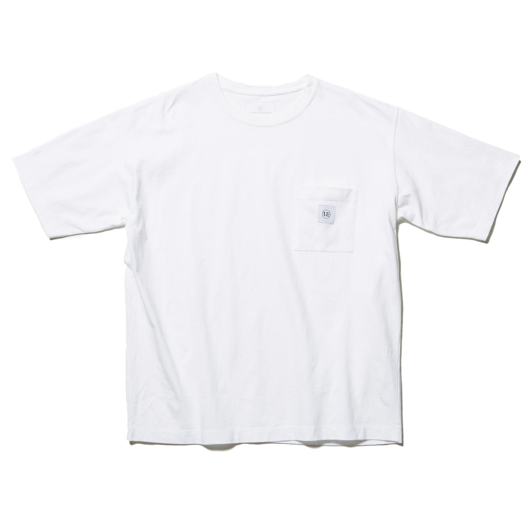 uniform experiment 4/23(Fri) New Release!!